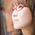 Oku Hanako – Hatsukoi (初恋; First Love) [Single]