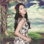 [Single] BoA – MASAYUME CHASING [MP3/320K/ZIP][2014.07.23]