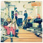 [Album] SCANDAL – HELLO WORLD [MP3/320K/ZIP][2014.12.03]
