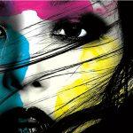 [Single] Aya Kamiki – UNREAL [MP3/320K/ZIP][2012.05.09]