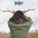 [Album] Galileo Galilei – Parade [MP3/320K/ZIP][2011.02.16]