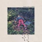 [Album] Galileo Galilei – ALARMS [MP3/320K/ZIP][2013.10.09]