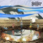 [Mini Album] Galileo Galilei – Hamanasu no Hana [MP3/320K/ZIP][2010.02.24]