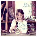 [Mini Album] Galileo Galilei – Baby, It's Cold Outside [MP3/320K/ZIP][2012.10.31]
