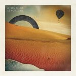 [Mini Album] Galileo Galilei – See More Glass [MP3/320K/ZIP][2014.10.01]