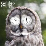 [Single] Galileo Galilei – Sayonara Frontier [MP3/320K/ZIP][2011.09.07]