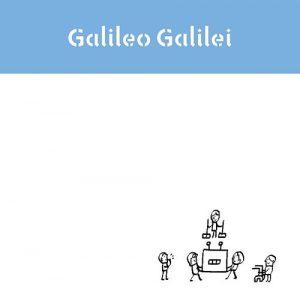 """[Single] Galileo Galilei – Asu e """"Mobile Suit Gundam AGE"""" Opening Theme [MP3/320K/ZIP][2011.12.07]"""