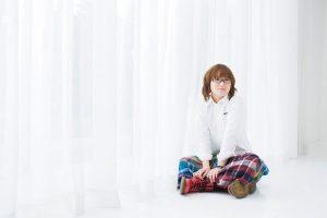 Oku Hanako – Jishu Seisaku Oku Hanako vol.3 [Single]