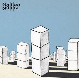 [Single] Galileo Galilei – Boku Kara Kimi e [MP3/256K/ZIP][2011.01.19]