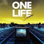 [Mini Album] SEAMO – ONE LIFE [MP3/320K/RAR][2011.07.27]