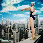 [Single] SEAMO – Umi e Ikou [MP3/320K/RAR][2010.08.04]