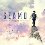 [Single] SEAMO – Yogoreta Tsubasa de [MP3/320K/RAR][2012.08.08]