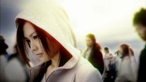 [PV] YUI – Again [DVD][480p][x264][FLAC][2009.06.03]