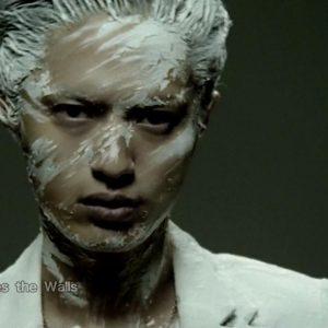 NICO Touches the Walls – Yume Ichi Go (夢1号) [720p] [PV]