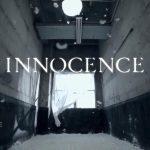 [PV] Eir Aoi – INNOCENCE [HDTV][720p][x264][AAC][2013.01.01]