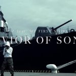 [PV] nano – SAVIOR OF SONG feat. MY FIRST STORY [HDTV][720p][x264][AAC][2013.10.30]