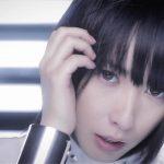 [PV] Eir Aoi – Sirius [HDTV][720p][x264][AAC][2013.11.13]