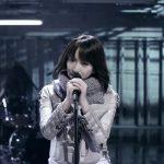[PV] Eir Aoi – KASUMI [HDTV][720p][x264][AAC][2014.01.29]