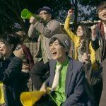 [PV] Goose house – Oto no Naru Hou e→ [HDTV][720p][x264][AAC][2014.02.19]