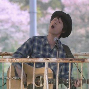 NICO Touches the Walls – Tenchi Gaeshi (天地ガエシ) [720p] [PV]
