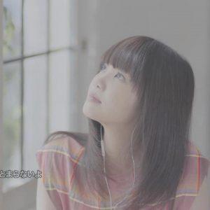 Ikimono-gakari - Love Song wa Tomaranai yo (ラブソングはとまらないよ)