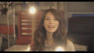 [PV] SCANDAL – Yoake no Ryuuseigun [HDTV][720p][x264][AAC][2014.07.16]