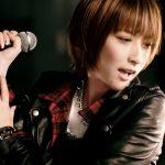 [PV] Eir Aoi – Tsunagaru Omoi [HDTV][720p][x264][AAC][2014.11.12]