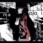 nano Discography