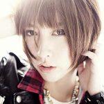 [Single] Eir Aoi – BREAK OUT! [MP3/320K/ZIP][2014.12.03]