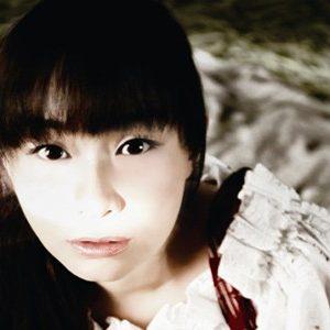 Asami Imai Discography
