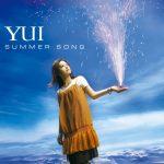 [Single] YUI – SUMMER SONG [FLAC/ZIP][2008.07.02]