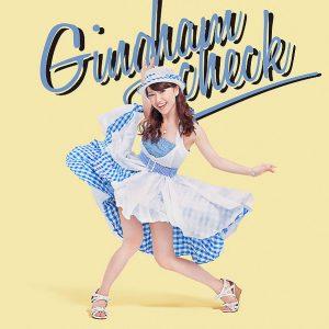 AKB48 - Gingham Check