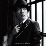 Toshiyuki Toyonaga – Reason… [Single]