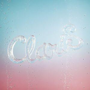 ClariS - nexus