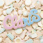 "[Single] ClariS – reunion ""Oreimo 2"" Opening Theme [MP3/320K/ZIP][2013.04.17]"