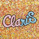 """[Single] ClariS – Colorful """"Mahou Shoujo Madoka★Magica: Hangyaku no Monogatari"""" Opening Theme [MP3/320K/ZIP][2013.10.30]"""