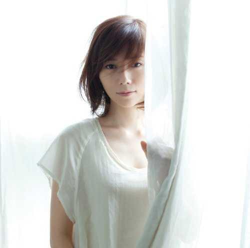 Jun Shibata - Babyrousa no Kiba (バビルサの牙; Babyrousa's Tusk)