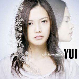 YUI - Namidairo