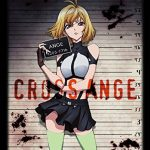 Cross Ange: Tenshi to Ryuu no Rondo Original Soundtrack [MP3/320K/RAR][2014.12.24]