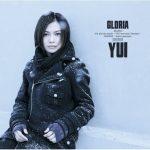 [Single] YUI – GLORIA [FLAC/ZIP][2010.01.20]
