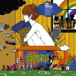 "[Single] ASIAN KUNG-FU GENERATION – Maigo Inu to Ame no Beat ""Yojouhan Shinwa Taikei"" Opening Theme [MP3/320K/RAR][2010.05.26]"