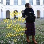 [Single] YUI – It's My Life / Your Heaven [FLAC/ZIP][2011.01.26]
