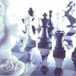 "[Single] SID – Monochrome no Kiss ""Black Butler"" Opening Theme [MP3/320K/ZIP][2008.10.29]"