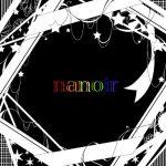 [Album] nano – nanoir [MP3/320K/RAR][2012.03.14]