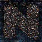 [Album] nano – N [MP3/320K/RAR][2013.02.27]