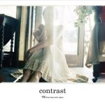 [Mini Album] TK from Ling tosite sigure – contrast [MP3/320K/ZIP][2014.03.05]