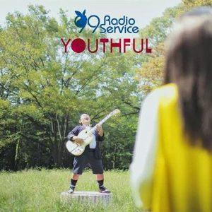 99RadioService - Youthful