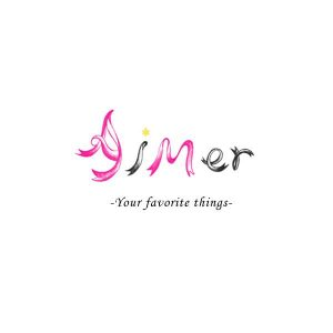 Aimer - Your favorite things
