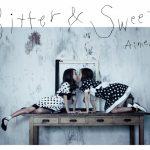 [Album] Aimer – Bitter & Sweet [MP3/320K/ZIP][2012.12.12]
