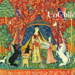 [Album] SawanoHiroyuki[nZk]:Aimer – UnChild [MP3/320K/ZIP][2014.06.25]